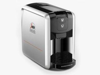 Macchinette espresso in comodato d'uso Pisa