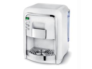 Macchine espresso in comodato d 39 uso e vendita pisa snack for Comodato d uso casa